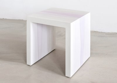Fade Side Table
