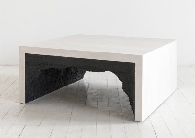 Strata 3 Coffee Table